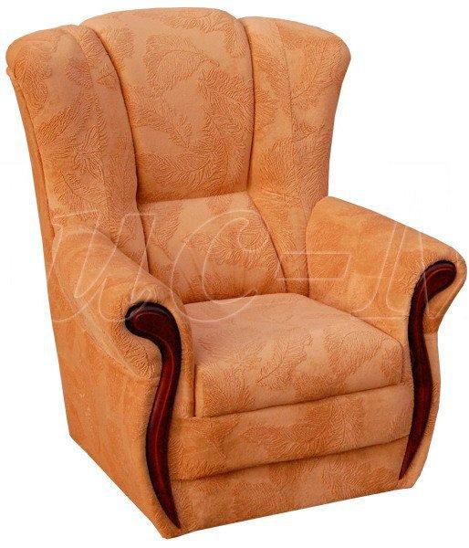 Кресло Карина