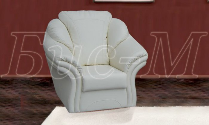 Кресло Мишель