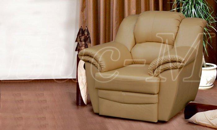 Кресло Кристина
