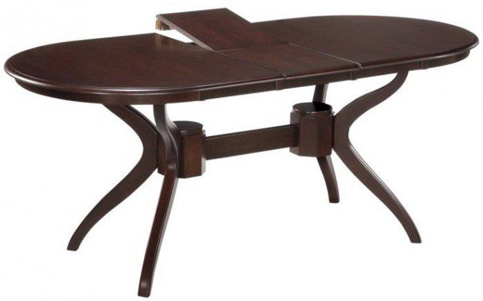 Стол Доминика 1500