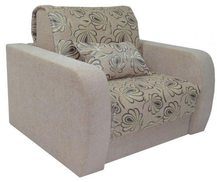 Кресло-кровать Соло - 80см