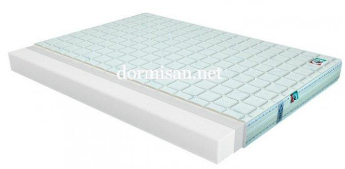 Рулонный матрас Dormisan PlutoNew — 140x200 см
