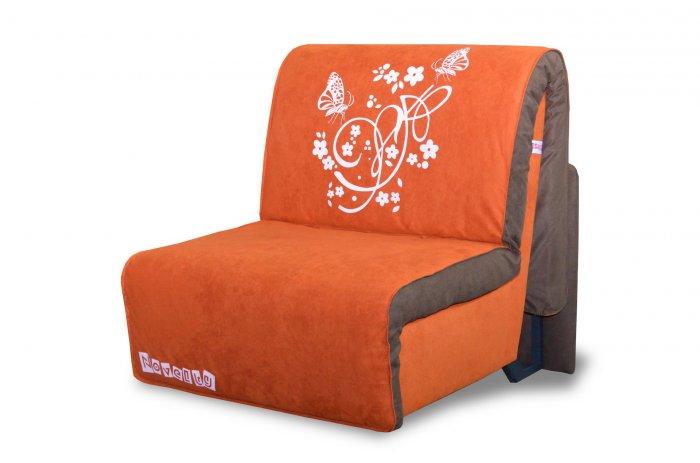 Кресло-кровать Элегант 03 Новелти