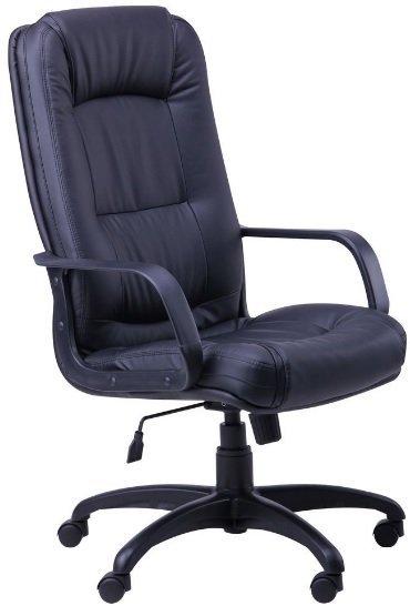 Кресло руководителя Марсель PL Tilt