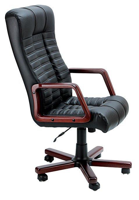 Кресло руководителя Атлантис EXTRA Tilt