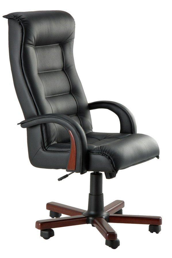 Кресло руководителя Роял LUX