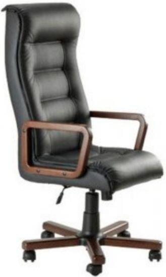 Кресло руководителя Роял FLASH