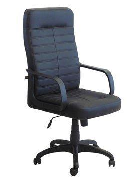 Кресло руководителя Ледли HB