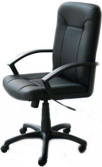 Кресло руководителя Смарт HB