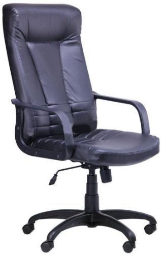 Кресло руководителя Чинция LUX
