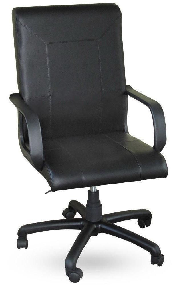 Кресло руководителя Фаворит HB