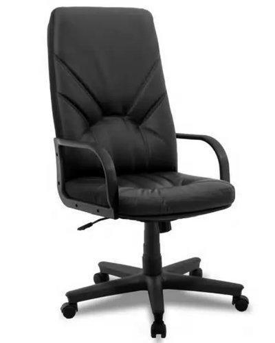 Кресло руководителя Менеджер TB-9056 HB