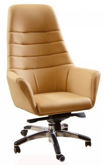 Кресло руководителя Вега HB