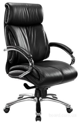 Кресло руководителя Аризона HB
