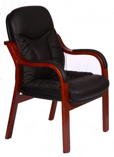 Кресло руководителя Буффало CF