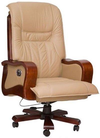 Кресло руководителя Президент 03 HB