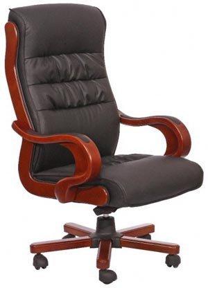 Кресло руководителя Президент 02 HB