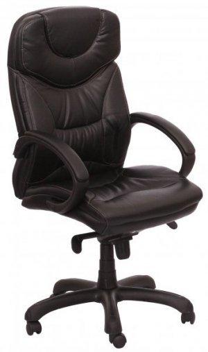 Кресло руководителя Флорида HB