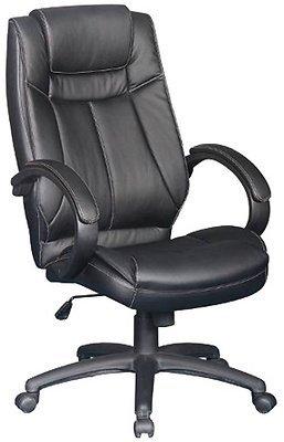 Кресло руководителя Орлеан HB