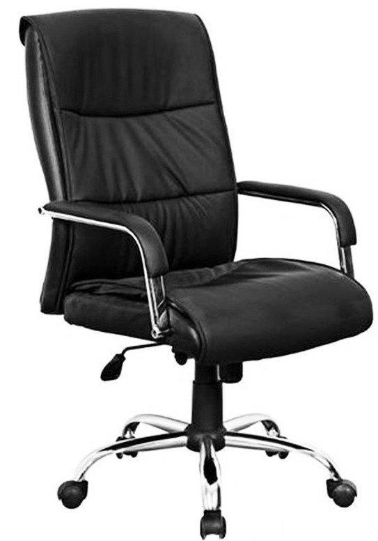 Кресло руководителя Рио HB
