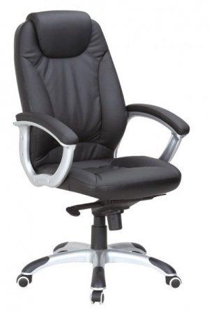 Кресло руководителя Неон HB