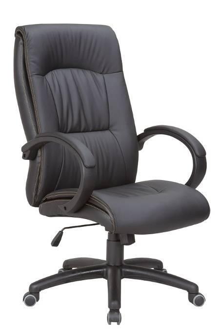 Кресло руководителя Донатос HB