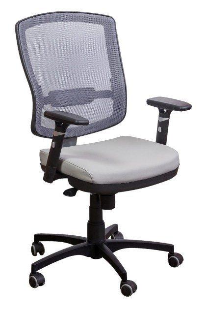 Операторское кресло Коннект