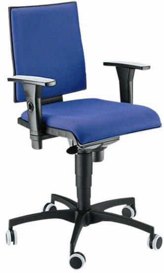 Операторское кресло Маск LB