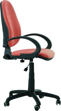 Операторское кресло Поло 50 (без подлокотников)
