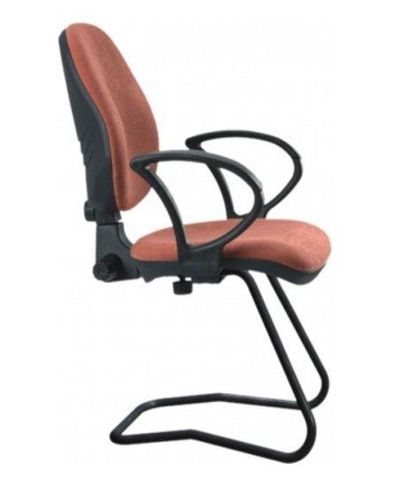 Операторское кресло Поло CF/АМФ-4/АМФ-5