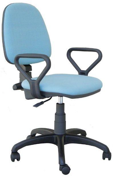 Операторское кресло Престиж LB/AMF-1