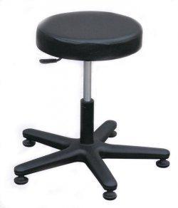 Операторское кресло Табурет - Грас