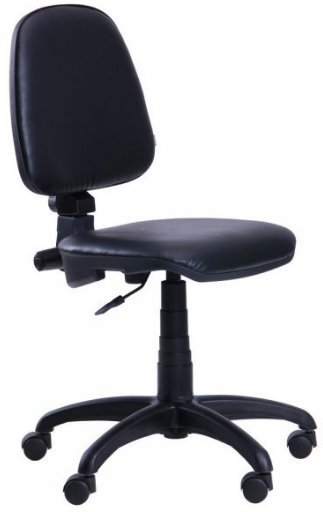 Операторское кресло Престиж 50 Lux