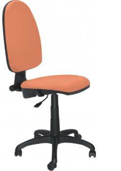 Операторское кресло Престиж 50 Lux Freestile FS
