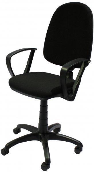 Операторское кресло Престиж 50 Lux New, AMF-7
