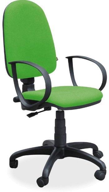 Операторское кресло Престиж 50 Lux New, AMF-8