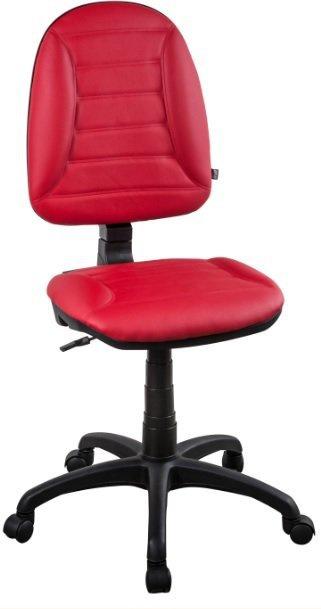 Операторское кресло Престиж 50 Эрго-спорт