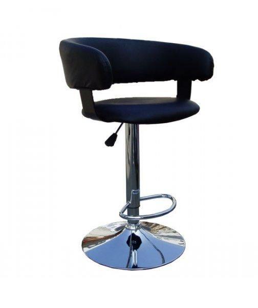 Кресло барное Хокер Ницца