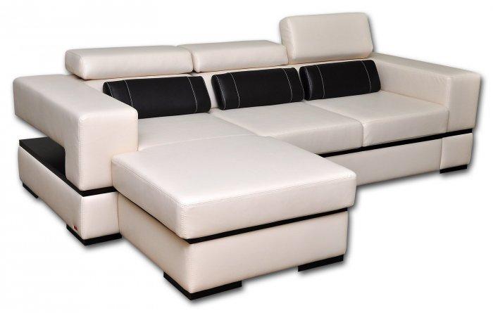 Модульный диван Модена