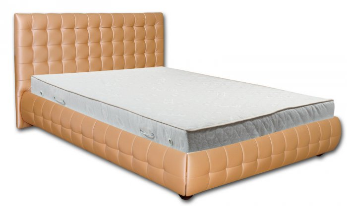 Полуторная кровать Сицилия c подъемный механизмом - 140x190 или 200см