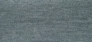 Материал: Космик (Cosmic), Цвет: 104