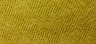 Материал: Космик (Cosmic), Цвет: 120