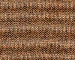 Материал: Дюрандо (Durando), Цвет: 11
