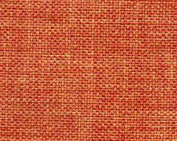 Материал: Дюрандо (Durando), Цвет: 18