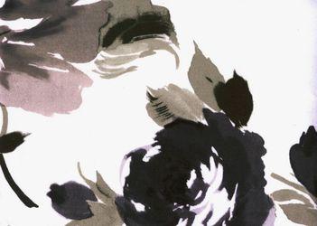 Материал: Лилия (Lili), Цвет: 2