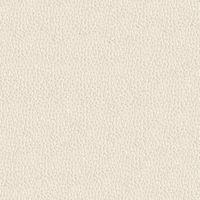 Материал: Альфа (Alfa), Цвет: 2303-02