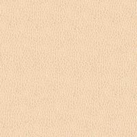 Материал: Альфа (Alfa), Цвет: 2303-03
