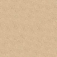 Материал: Альфа (Alfa), Цвет: 2303-04