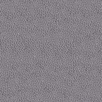 Материал: Альфа (Alfa), Цвет: 2303-08