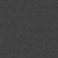 Материал: Альфа (Alfa), Цвет: 2303-09
